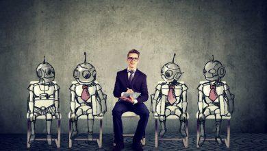 Photo of كيف نحقق الازدهار وننجح في البقاء في عالم يسجل فيه الذكاء الاصطناعي الاختراق تلو الآخر