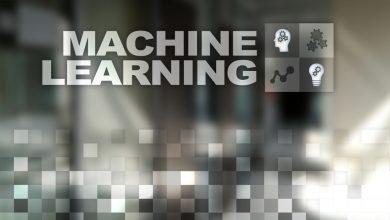 Photo of كورس في تعلم الآلة من جامعة كالتيك