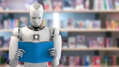 Photo of هل يستطيع الغباء إنقاذنا من نهاية للعالم يسببها الذكاء الاصطناعي؟