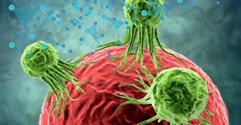 Photo of ذكاء اصطناعي لتتبع السرطان عن طريق التنبؤ بكيفية تطوّر الأورام قد يُنقذ الأرواح