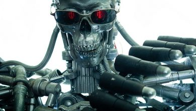 Photo of الذكاء الاصطناعي يُوشِك أن يُحدِث ثورةً في الحرب، كُنْ حذرا