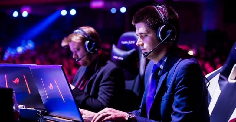 Photo of الذكاء الاصطناعي ينافس أفضل اللاعبين البشر في الألعاب الأكثر تعقيدًا في العالم