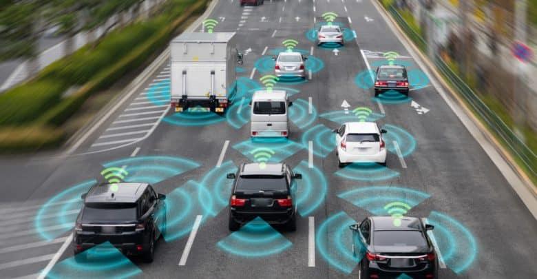 Photo of إقامة أنظمة الذكاء الاصطناعي قد تكون أسوأ ضرراً للسيارات بخمسة أضعاف